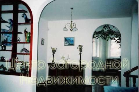 Дом, Горьковское ш, 15 км от МКАД, Шевелкино. Горьковское шоссе, 15 км . - Фото 4