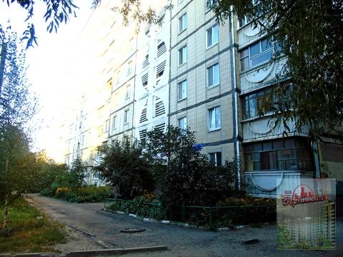 Продаётся 2-х ком. квартира в г. Белгорода, ул. Чехова - Фото 1