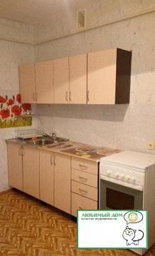 Аренда квартиры, Калуга, Ул. Пестеля - Фото 1