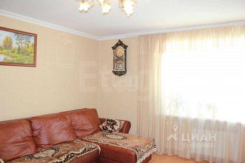 Продажа квартиры, Липецк, Улица Петра Смородина - Фото 2