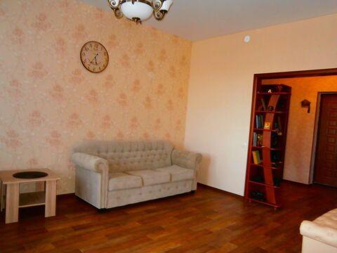 Продается 2-к Квартира ул. Павлуновского - Фото 5
