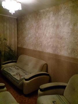 Продам 3-к квартиру, Иркутск город, Волгоградская улица 112 - Фото 5