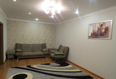 Продажа квартиры, Белгород, Ул. Победы - Фото 5