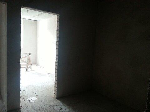Продаётся 1-комн. квартира в г.Кимры по ул.Песочная 4в - Фото 5