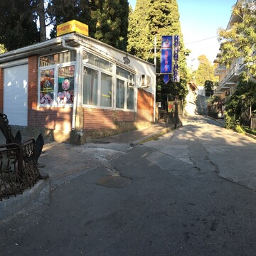 Продажа вино-водочного магазина в 50 метрах от набережной Ялты - Фото 2