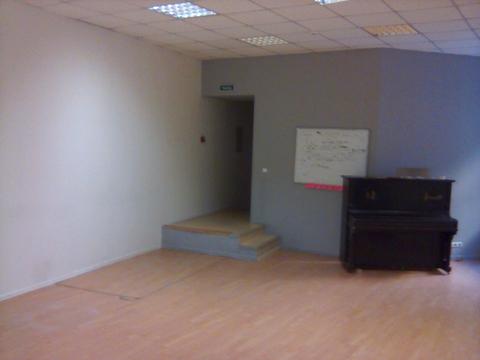 Аренда офиса, м. Петроградская, Большой пр. - Фото 3
