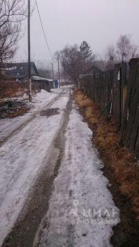 Продажа участка, Хабаровск, Ул. Специалистов - Фото 2