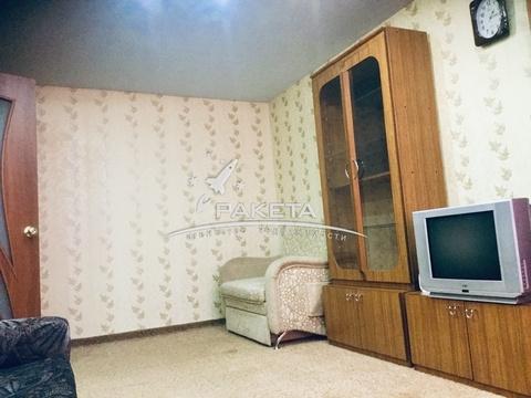 Аренда квартиры, Ижевск, Улица Джамбула - Фото 2