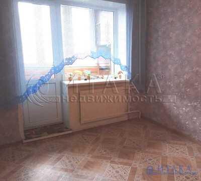 Продажа комнаты, м. Ладожская, Наставников пр-кт. - Фото 1