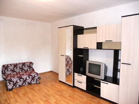 Сдаем однокомнатную квартиру в Люберцах - Фото 1