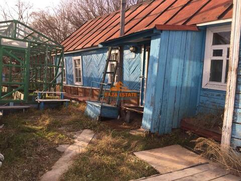 Продажа дома, Петропавловск-Камчатский, Ул. Фрунзе - Фото 3