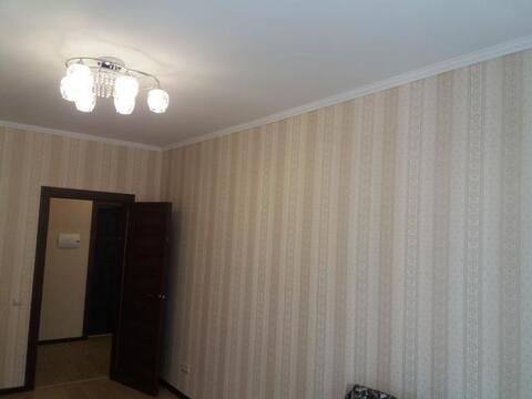 Продам 1-к квартиру, Одинцово Город, улица Маковского 26 - Фото 3