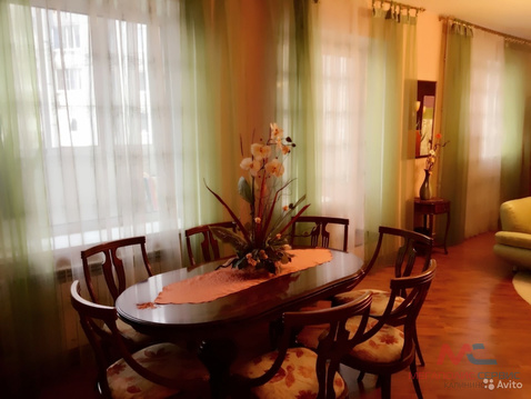 Продажа квартиры, Тверь, Трудолюбия пер. - Фото 4