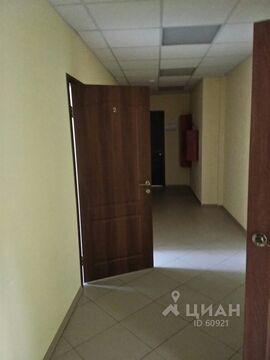 Аренда офиса, Видное, Ленинский район, Улица Ольховая - Фото 1