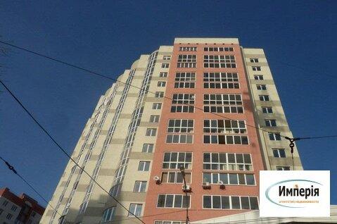 Отличная двухкомнатная квартира в центре города. - Фото 1