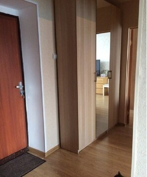 Квартира по ул.Овчинникова - Фото 5