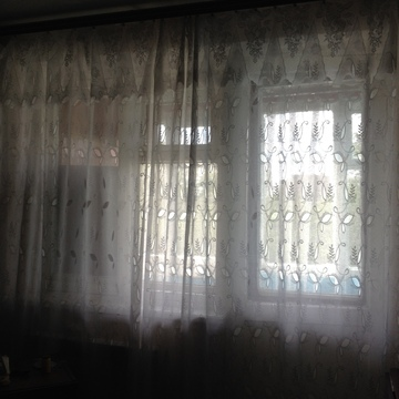 Продам 1-ком.квартиру на ул.Мориса Тореза, д. 17а - Фото 4