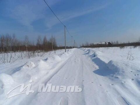 Продажа участка, Новинки, Дмитровский район - Фото 5