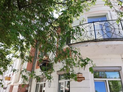 Квартира в историческом центре Витебска, Беларусь - Фото 3