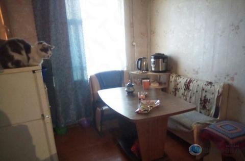 Продажа дома, Усть-Илимск, Коммунальник - Фото 2