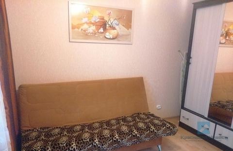 Аренда квартиры, Краснодар, Улица Рахманинова - Фото 3
