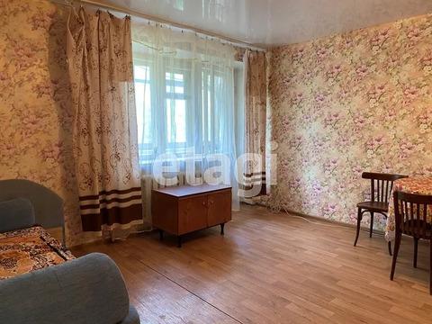 Объявление №65983679: Продаю 1 комн. квартиру. Владимир, ул. Василисина, 12а,