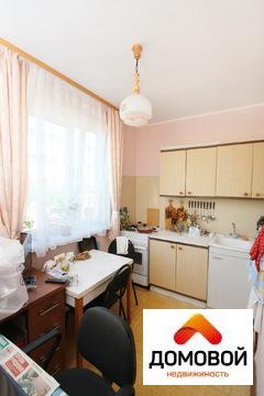 1-комнатная квартира в центре г. Серпухов, ул. Ворошилова - Фото 5