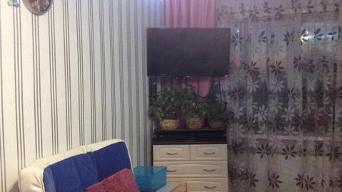 Судогодский р-он, Судогда г, Чапаева ул, д.35, 1-комнатная квартира . - Фото 2
