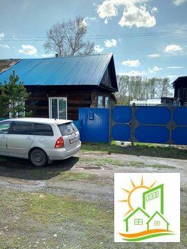 Дома, дачи, коттеджи, ул. Ленина, д.72 к.2 - Фото 2