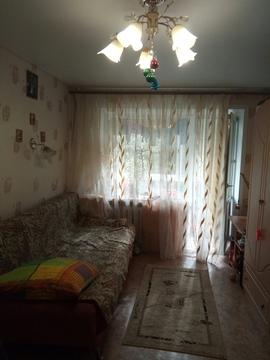 Уютная 1-ка! - Фото 1