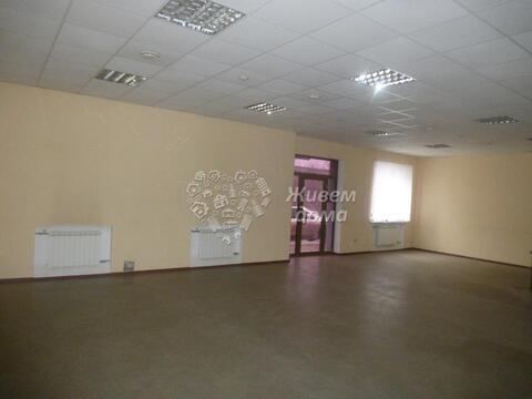 Аренда офиса, Волгоград, Ул. Бурейская - Фото 2