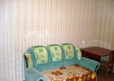 Аренда квартиры, Чита, 4 мкр, Аренда квартир в Чите, ID объекта - 320740764 - Фото 1