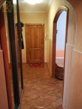 Квартира, ул. Попова, д.11 - Фото 5