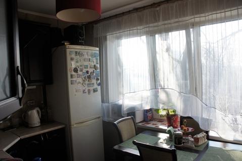Продажа квартиры, Благовещенск, Ул. Северная - Фото 2