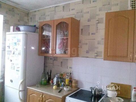 Продажа квартиры, Благовещенск, Ул. Загородная - Фото 1
