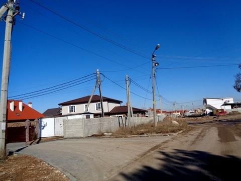 Покупателям, которые хотят жить в элитном коттеджном поселке? - Фото 1
