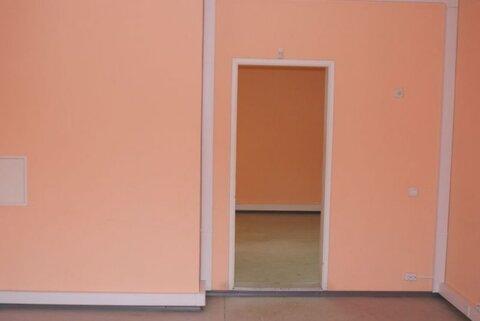 Копия Энгельса 210кв.м. - Фото 2