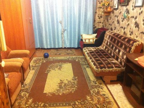 Комната в г. Кстово - Фото 1