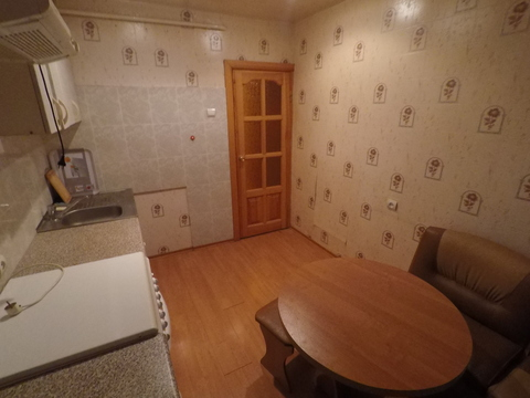 Квартира, ул. Московская, д.148 - Фото 2