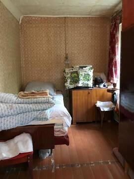 Муромская улица 13/Ковров/Продажа/Квартира/2 комнат - Фото 5
