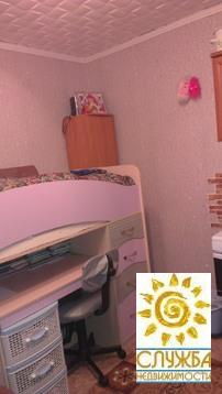 Продаю комнату по ул.Павлова 11 - Фото 1