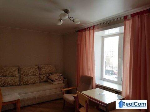 Сдам трёхкомнатную квартиру, ул. Панькова, 20 - Фото 5
