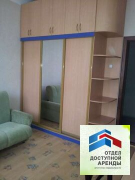 Квартира ул. Зорге 279 - Фото 3