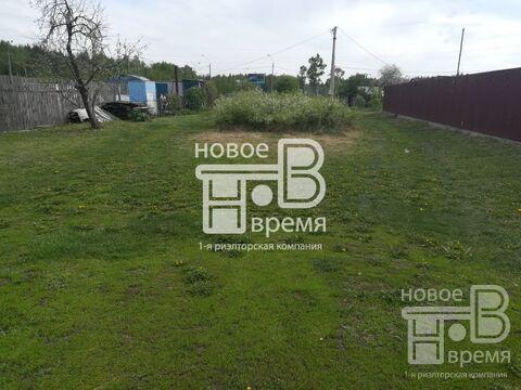 Продажа участка, Орехово-Зуево - Фото 1