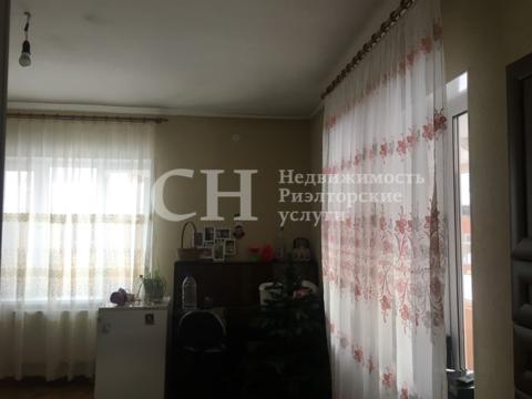 Дом, Пушкинский район, мкр ул. Октябрьская, Звягино - Фото 4
