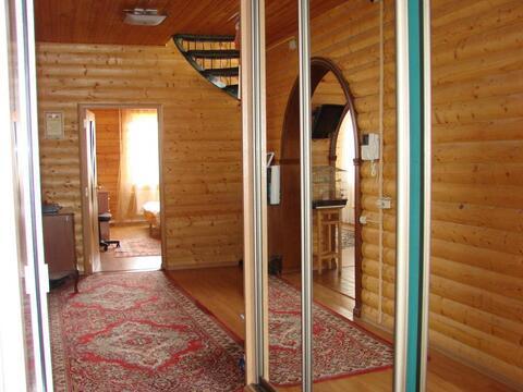 Дом 300 м2 на окраине г.Дедовск на Волоколамском шоссе, в 20 км. от . - Фото 3