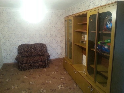 Квартира Новодвинск - Фото 1
