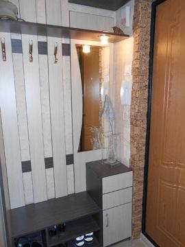 2-комн.квартира 61 кв.м, Фрунзенский р-н, ремонт - Фото 2