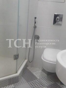 2-комн. квартира, Мытищи, ул Летная, 21 - Фото 2