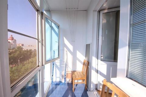 Улица Космонавтов 18/1; 2-комнатная квартира стоимостью 5400000 . - Фото 1